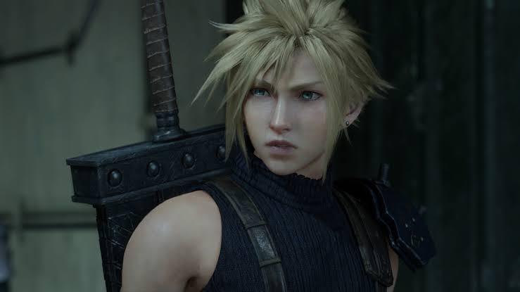 Die Seifenkiste: Final Fantasy VII, Nach fünfzehn Jahren